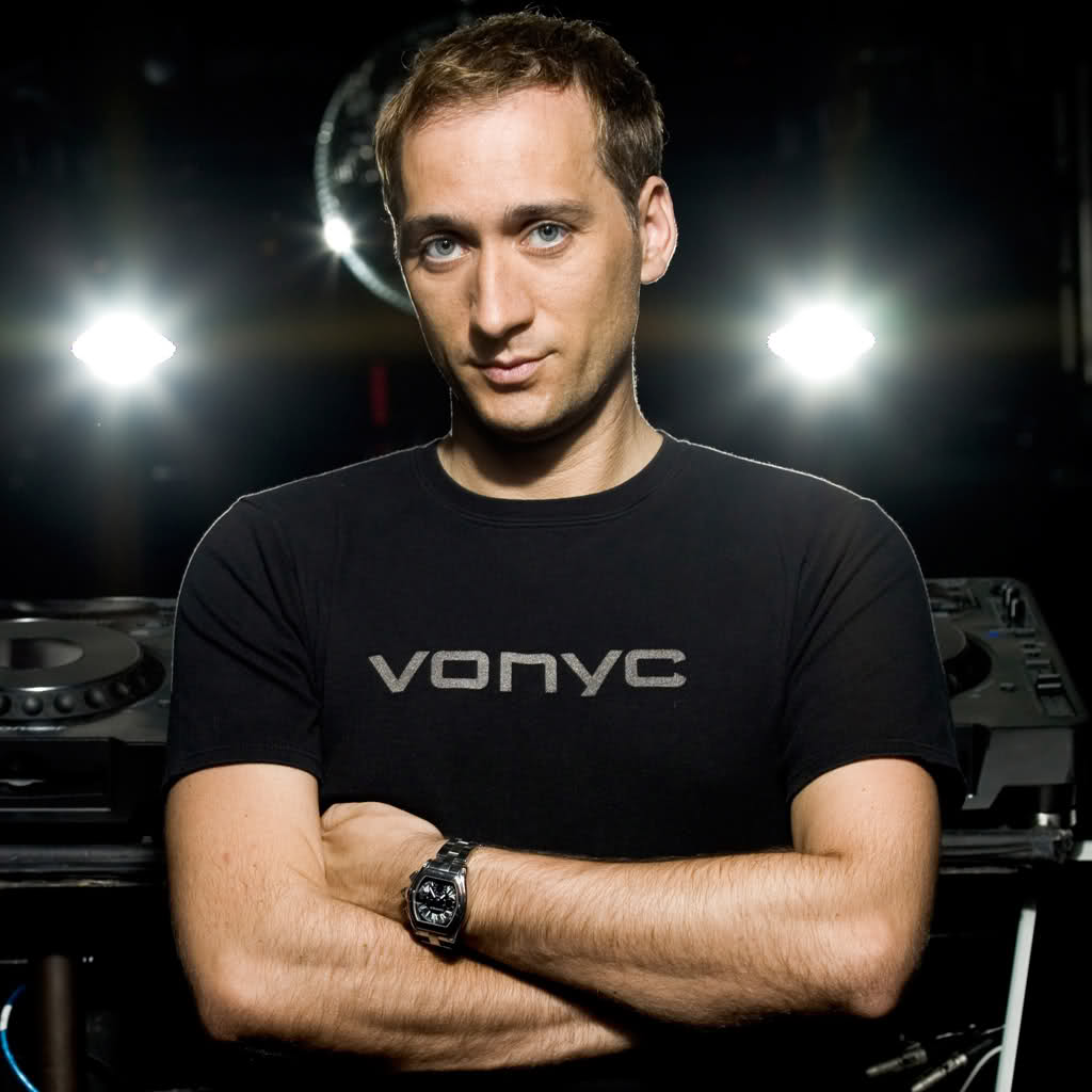 Christian Burns & Paul van Dyk - We Are Tonight (Remix-pack)