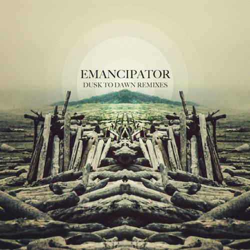 Emancipator - Valhalla (Remix-pack)