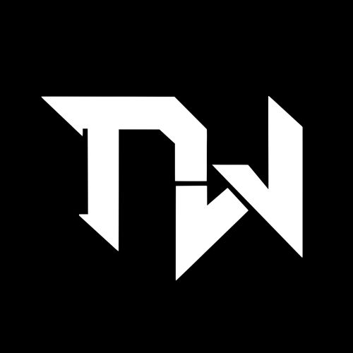 Nameless Warning - Peaceful Place (Remix-pack)