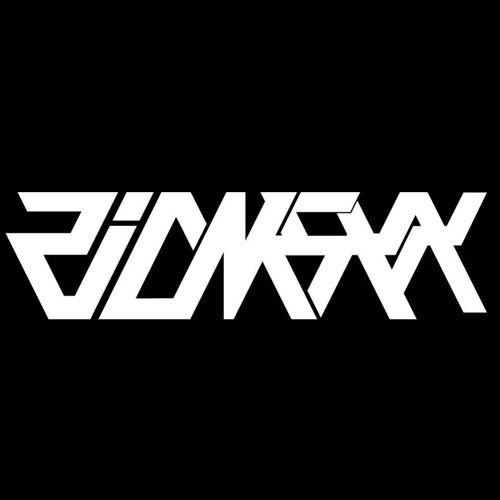 Zionexx - Slime (Remix-pack)