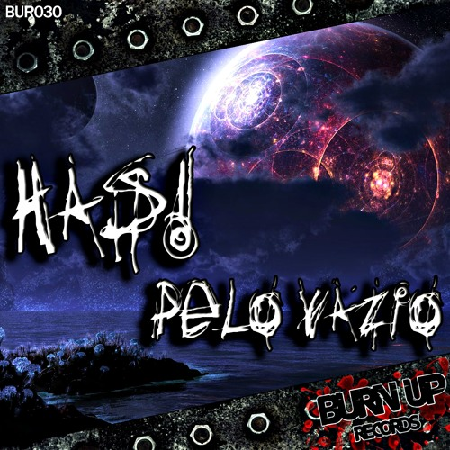 HAS! - Pelo Vazio (Remix-pack)