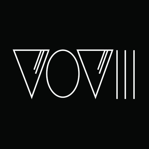 VOVIII - Apache (Remix-pack)