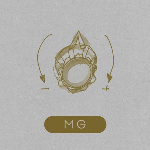 MG - Featherlight (Remix-pack)