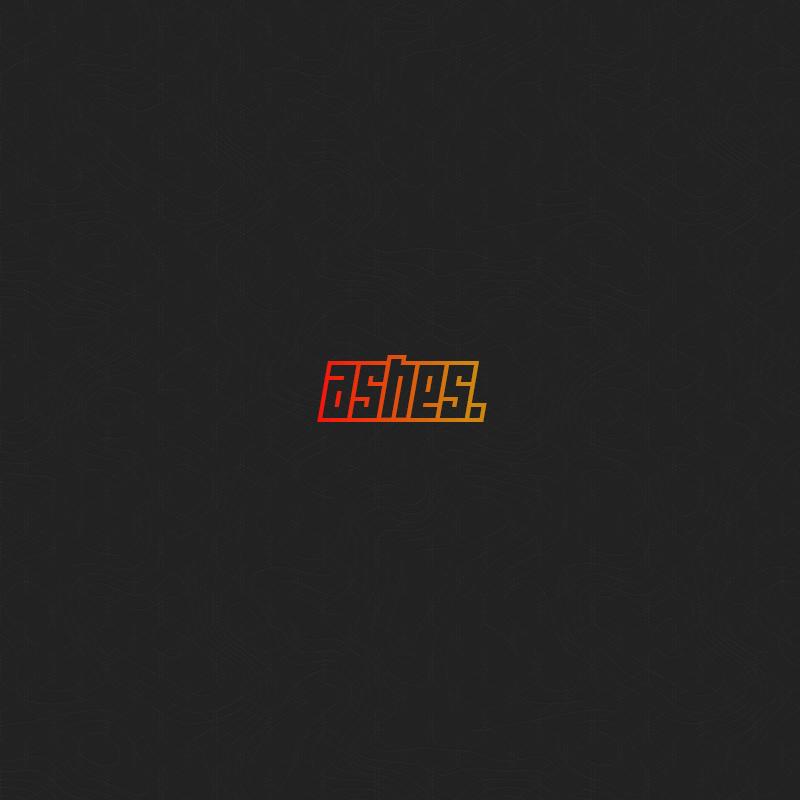 BaNaNa - Ashes (Remix-pack)