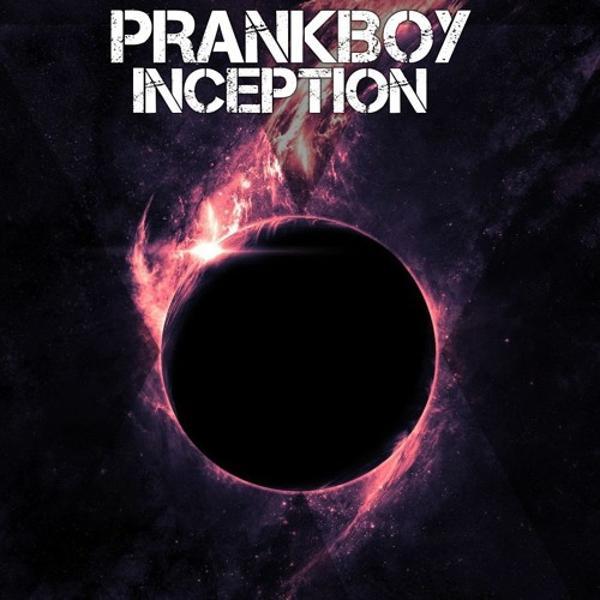 Prankboy - Inception (Remix-pack)