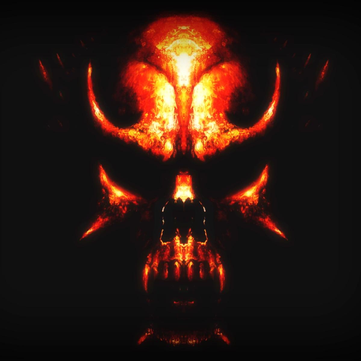 Qroh - Dr. Satan (Remix-pack)