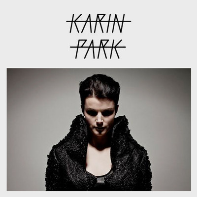Karin Park - Shine (Remix-pack)