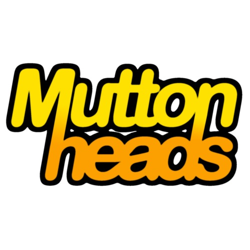 Muttonheads - Stronger Than Ever (Remix-pack)