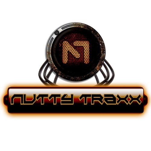 Nutty T - Demon of Hardstyle (Remix-pack)