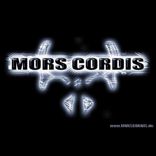 Mors Cordis - Drowning (Remix-pack)