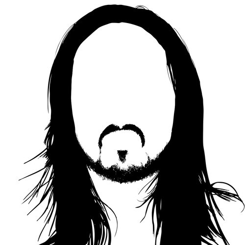 Steve Aoki - Delirious (Remix-pack)