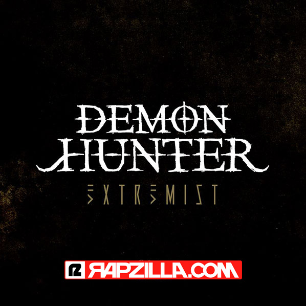 Demon Hunter - The Last One Alive (Remix-pack)