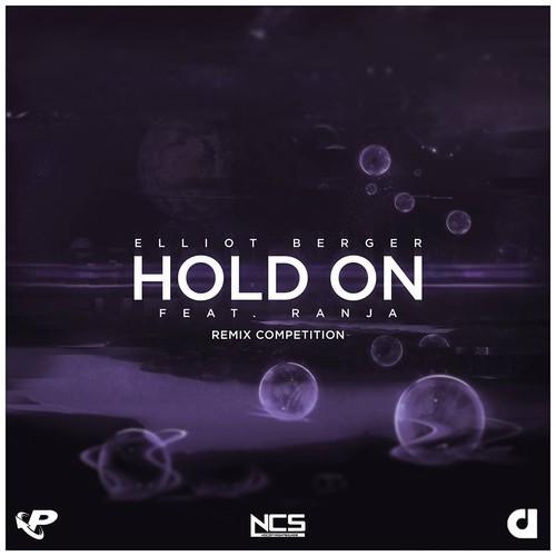 Elliot Berger & Ranja - Hold On (Remix-pack)