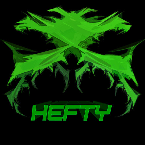 Hefty - Take You Underground (Remix-pack)