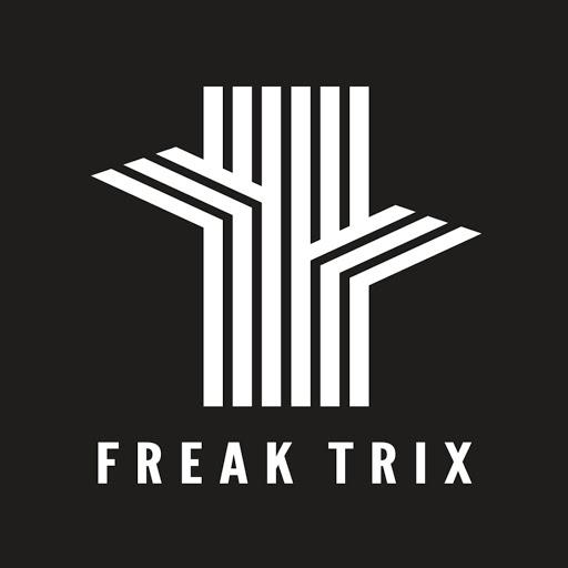 Born Freak & Rafii - Karkadann (Remix-pack)