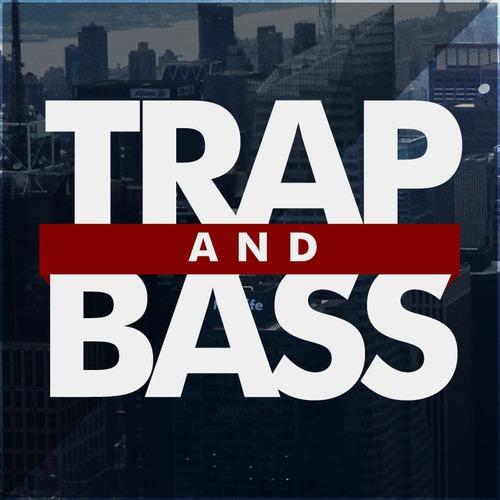 Robopunx - Trap The Bass (Remix-pack)