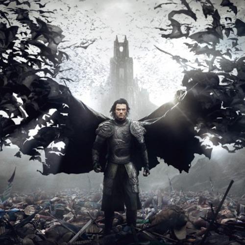 Ramin Djawadi - Dracula Untold (Remix-pack)