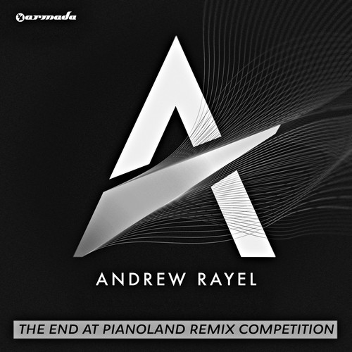 Andrew Rayel - The End At Pianoland (Remix-pack)