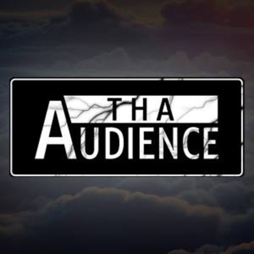 Tha Audience - The Subcounscious Mind (Remix-pack)