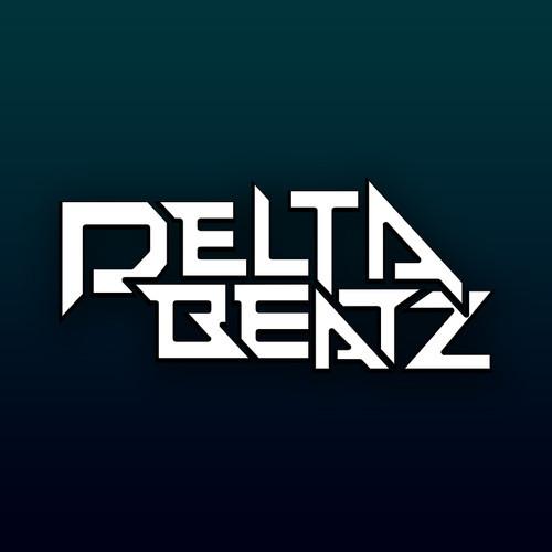 Deltabeatz - Thumper (Remix-pack)