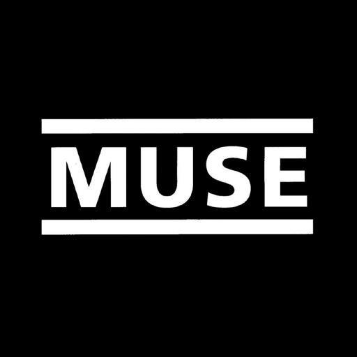 Muse - Starlight (Remix-pack)