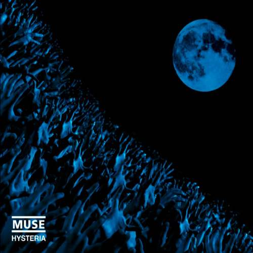 Muse - Hysteria (Remix-pack)
