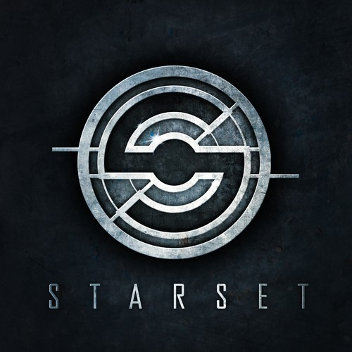 Starset - Telescope (Remix-pack)