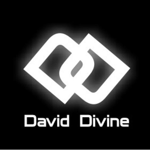 David Divine - Morning Coffee (Remix-pack)