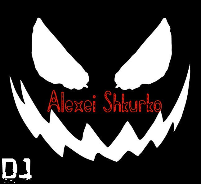 Alexei Shkurko - Chain Reaction (Remix-pack)