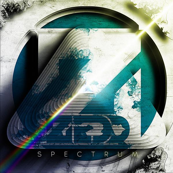 Zedd - Spectrum (Remix-pack)