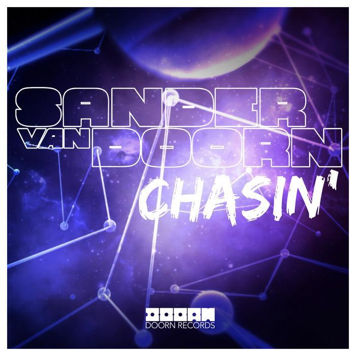 Sander van Doorn - Chasin' (Remix-pack)