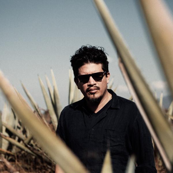 Rob Garza - Hide The Sunlight (Remix-pack)