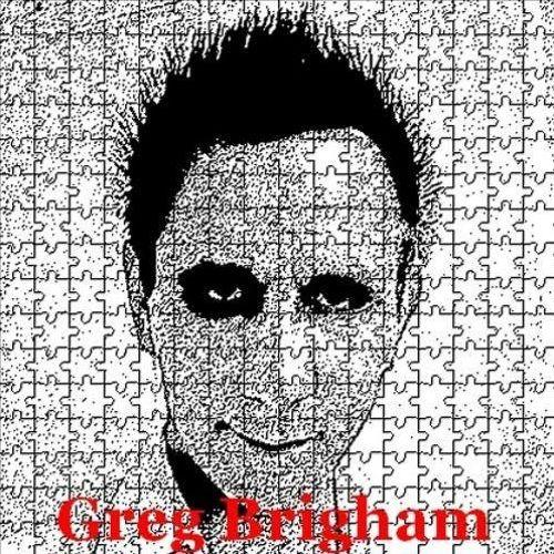 Greg Brigham - Sick (Remix-pack)