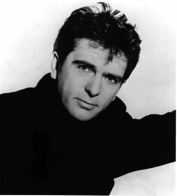 Peter Gabriel - Shock The Monkey (Remix-pack)