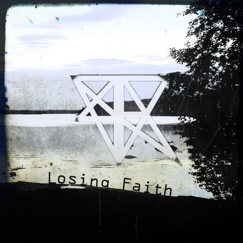 Fort Road - Losing Faith (Remix-pack)